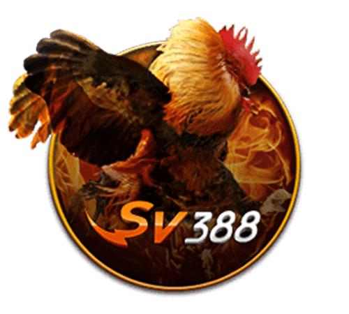 Sv68.Net | Đăng Ký Nhận ngay 100k 5