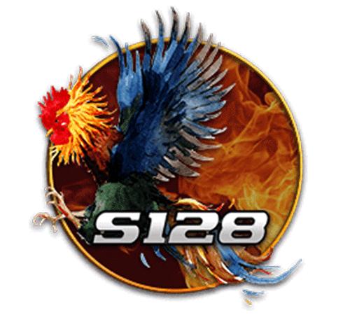 Sv68.Net | Đăng Ký Nhận ngay 100k 6