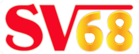 sv68.net
